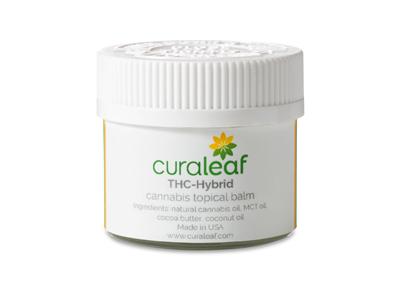 Best medical marijuana creams