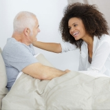 caregiver-request-florida