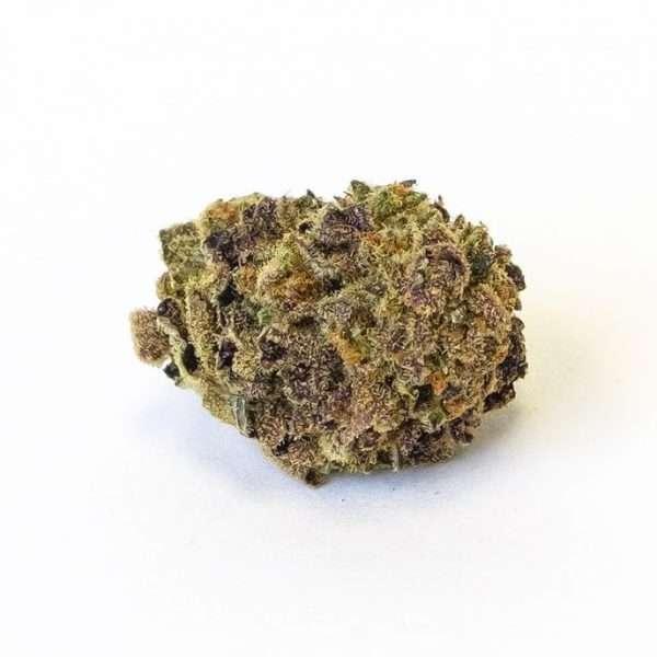 Grape Diamond
