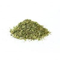 Lilac Diesel THC Ground
