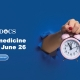 telemedicine-june26-buddocs