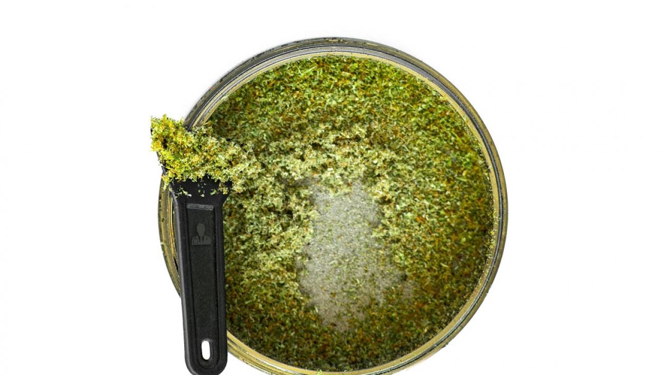 what-is-kief-marijuana